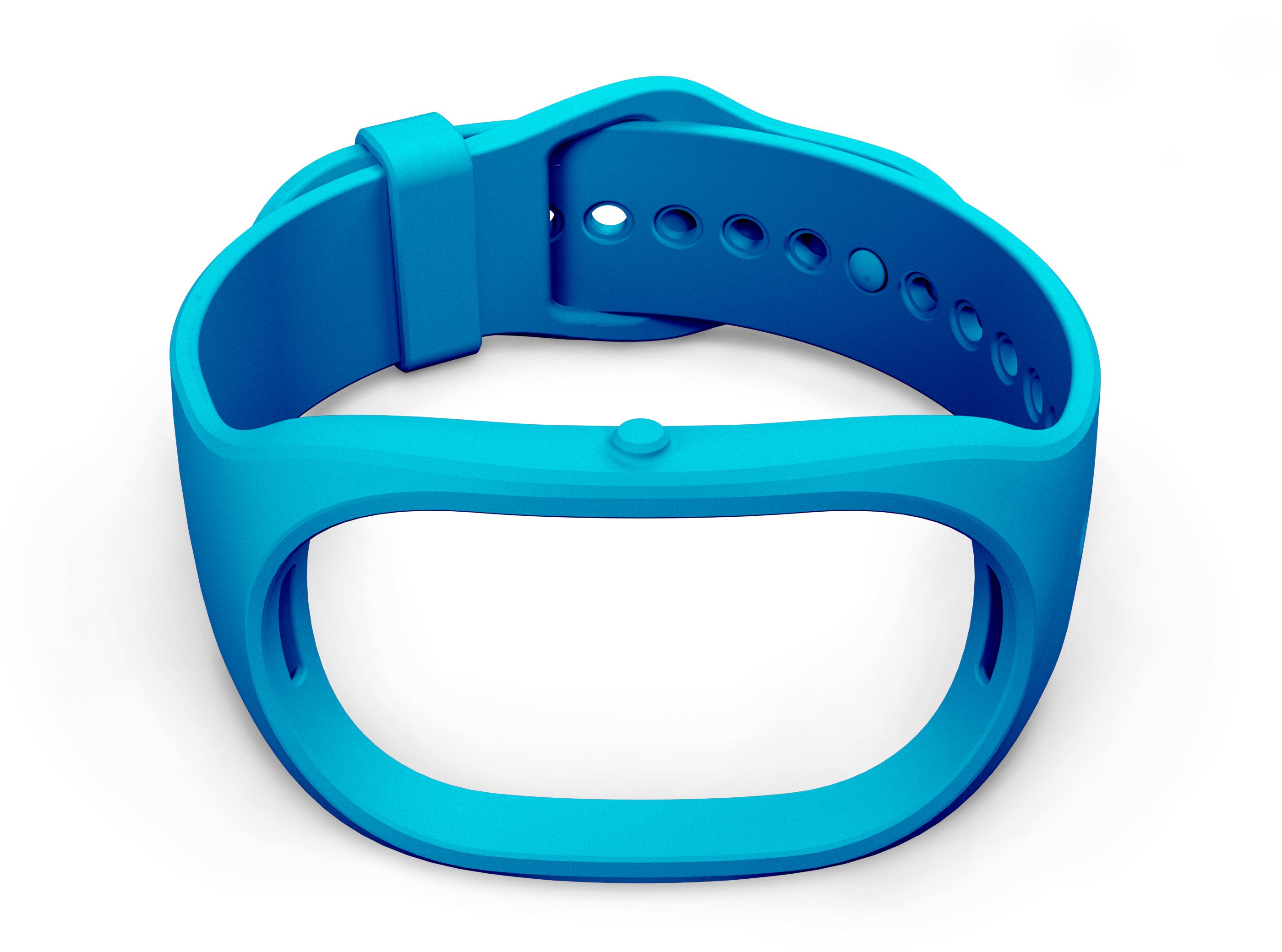 Healbe gobe2 fitness band review: a unique modern gadget for monitoring physical health
