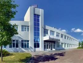Фабрика Славянских обоев