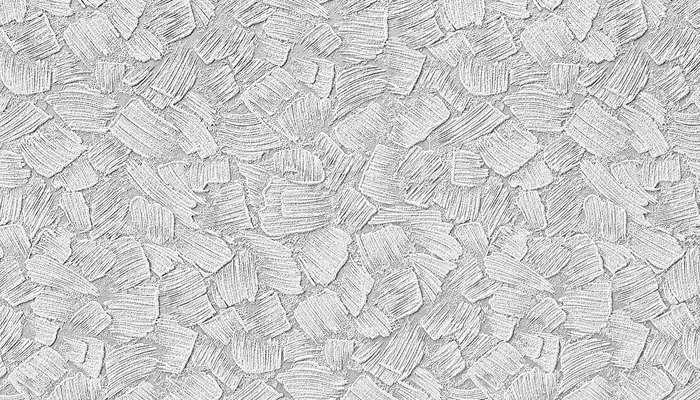 Текстура обоев под покраску в увеличенном виде