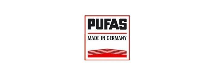 Изображение логотипа компании