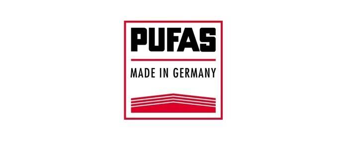 Немецкие клеи Пуфас