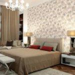 Обои Victoria Stenova для комнаты отдыха