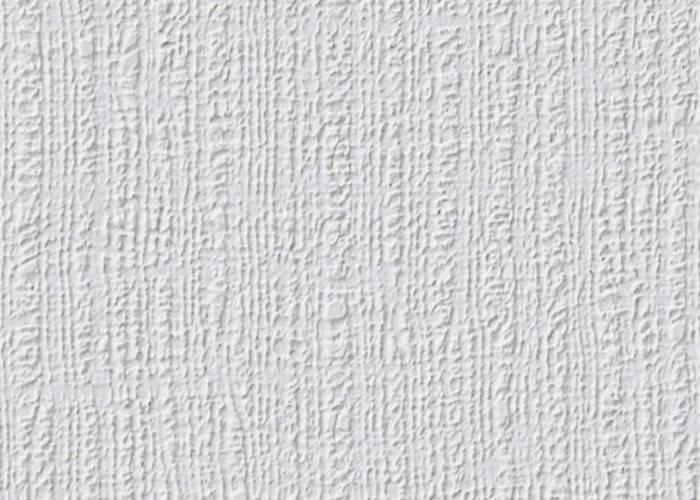 Текстура обоев из флизелина
