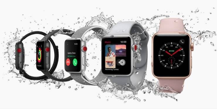 Identify your apple watch - apple support